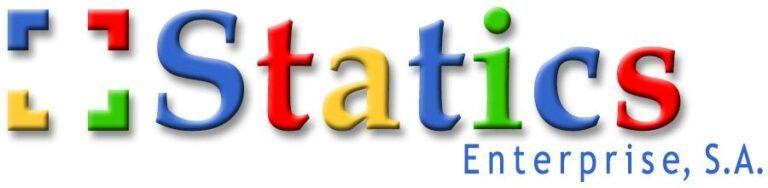 Statics Esterprise